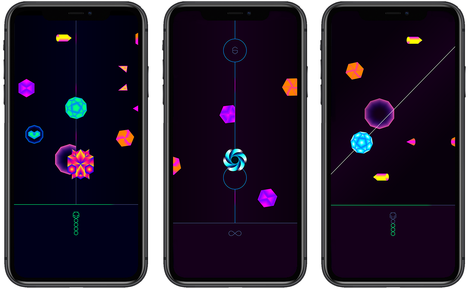Screenshots_SuperGrumz